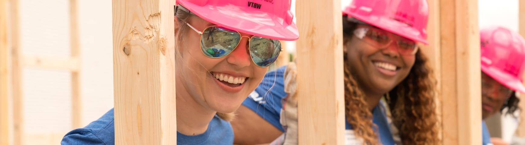 News & Media, Habitat for Humanity Waterloo